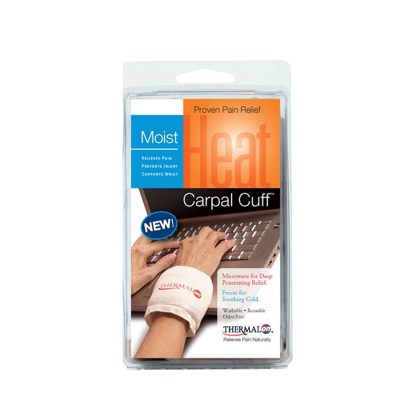 Thermalon Carpal Cuff