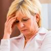Thermalon headache relief
