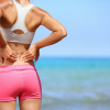 Therm - Back Pain