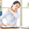 Thermalon Shoulder Pain Relief