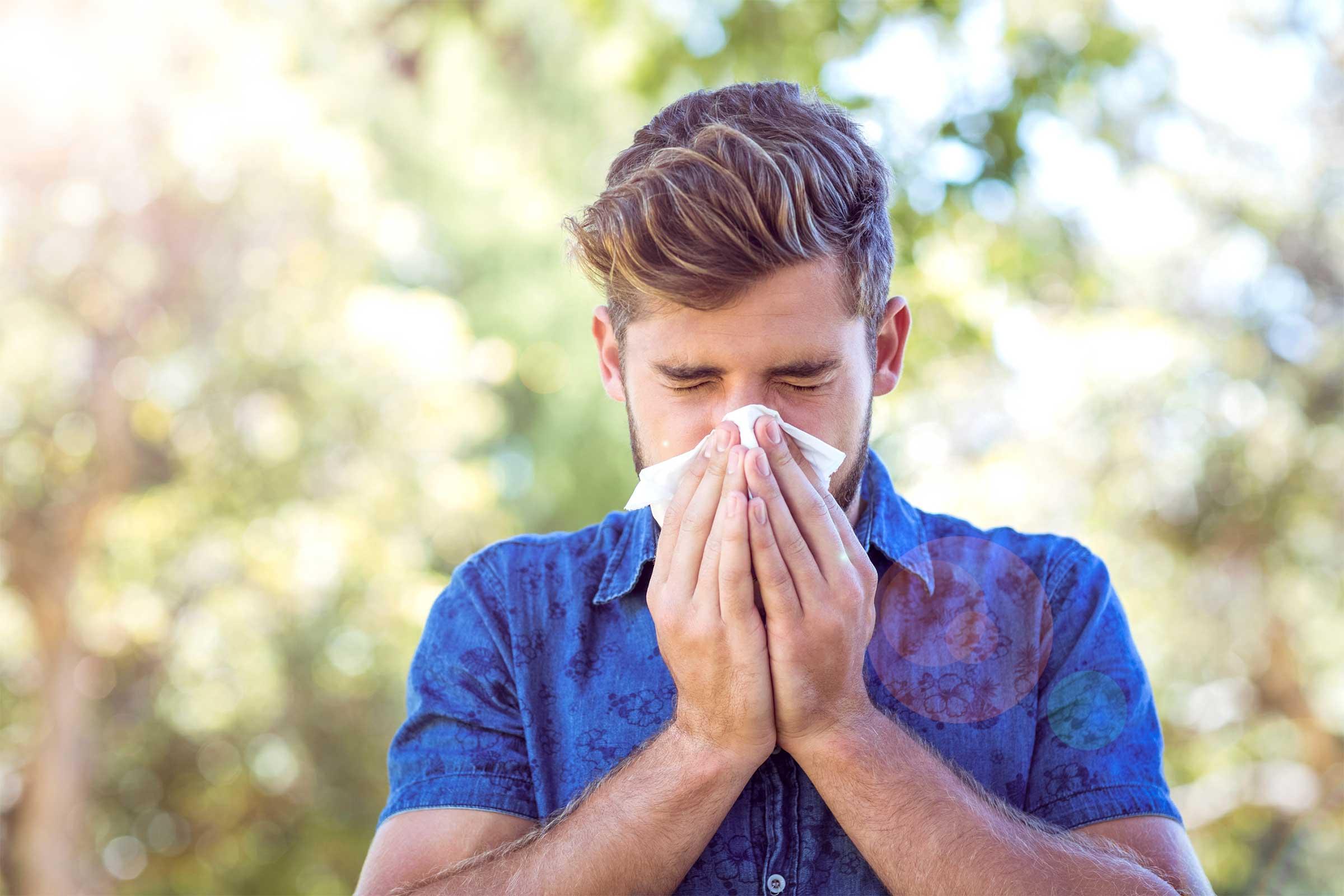 Thermalon Sinus Relief