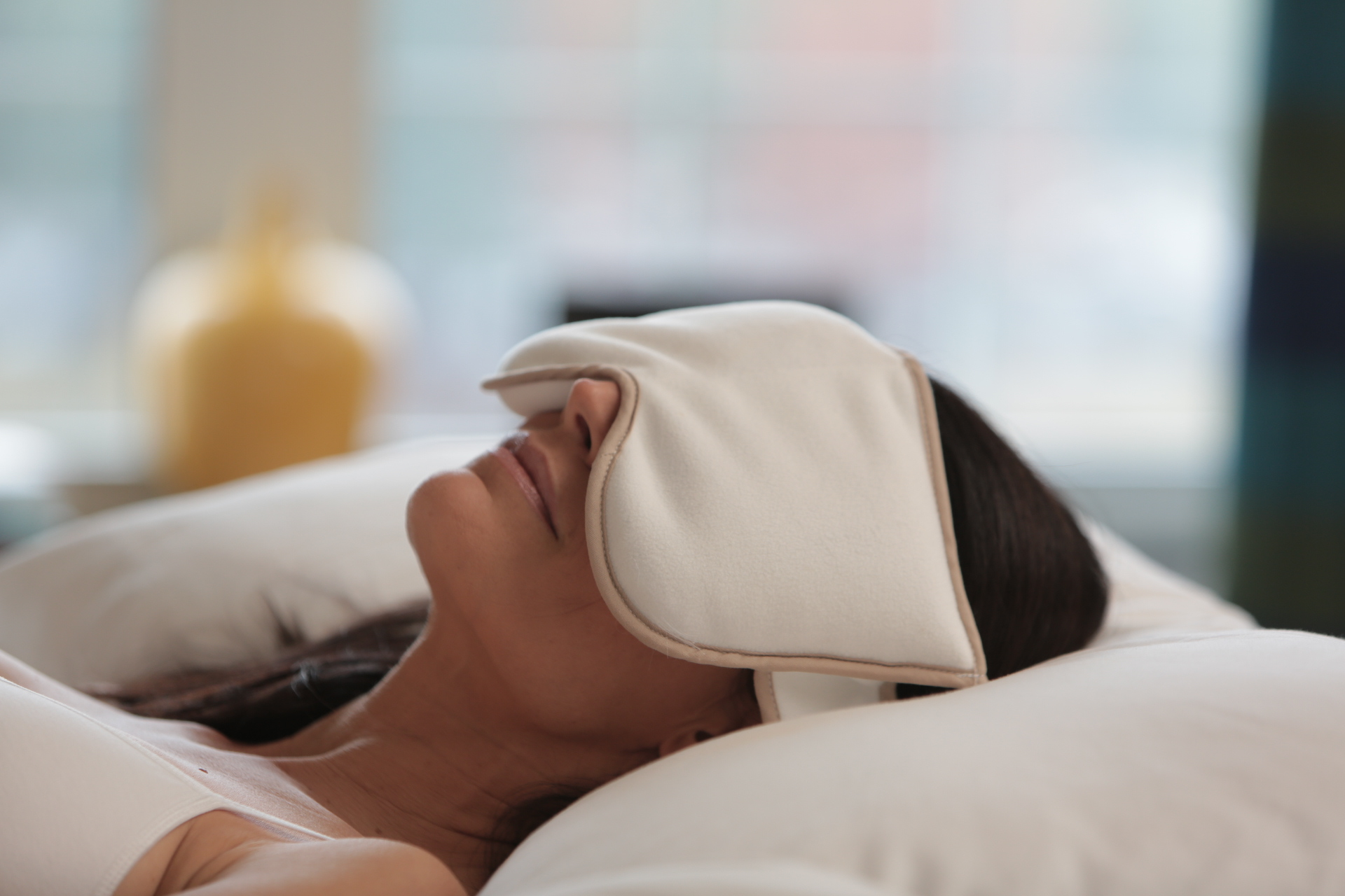 Thermalon Sleep Mask