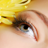 Thermalon - Naturally Soothe Allergy Eye