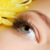 Naturally Soothe Allergy Eye